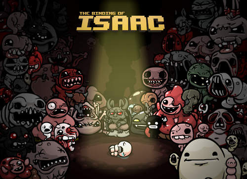 http://gogonous.free.fr/Images/Jeux/The_Binding_of_Isaac_Rebirth/Isaac_titre.jpg